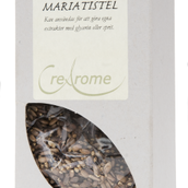 Mariatistelfrön 100 gr